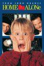 Home Alone – Ở Nhà Một Mình (1990)