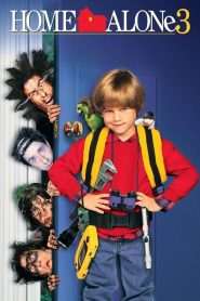Home Alone 3 – Ở Nhà Một Mình 3 (1997)