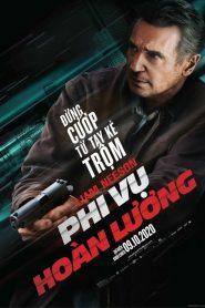 Phi Vụ Hoàn Lương (2020)