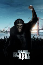 Rise of the Planet of the Apes – Sự Nổi Dậy Của Bầy Khỉ (2011)