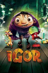 Igor (2008)
